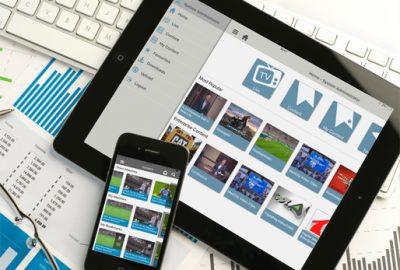 mobilemedia_product